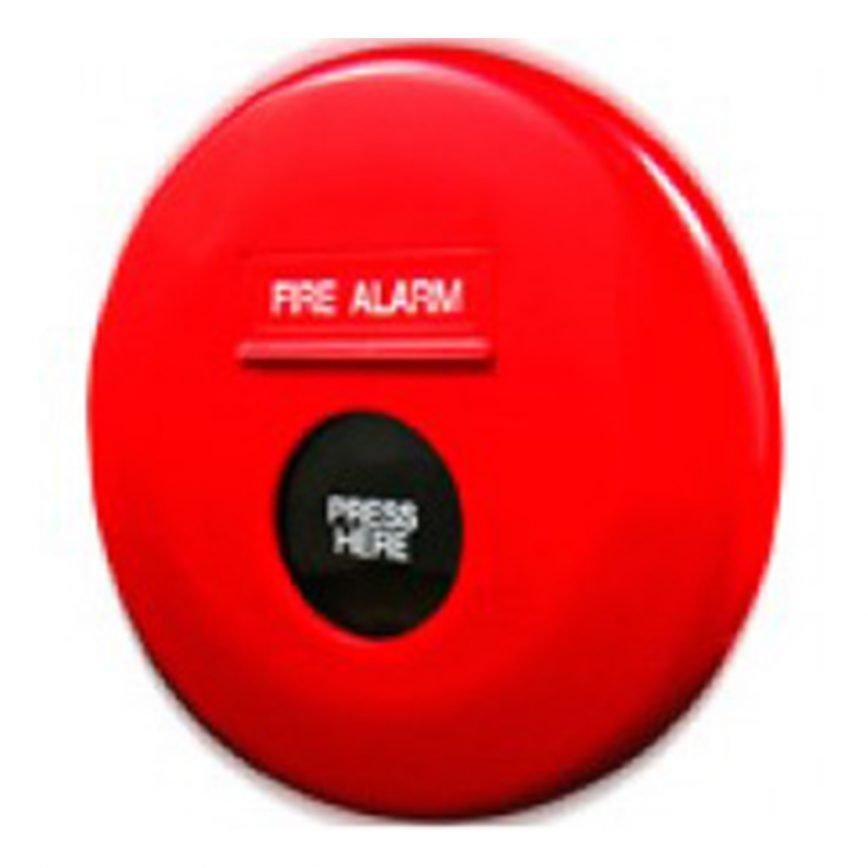 Chuông báo cháy Chungmei CM-FP1 giá rẻ