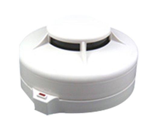 Đầu báo nhiệt hỗn hợp Chungmei CM-WSK701 post image