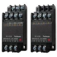 Module mở rộng báo cháy địa chỉ Chungmei RI-01B và RI-02B thumbnail