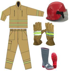 Thông tư 48/2015/TT-BCA quy định về trang phục chữa cháy thumbnail