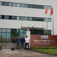 Bảo trì bảo dưỡng hệ thống báo cháy Chungmei, hệ thống chữa cháy cho công ty Năng Lực Việt thumbnail