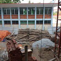 Dự án phòng cháy chữa cháy nhà máy Z125 – Sóc Sơn – Bộ quốc phòng thumbnail